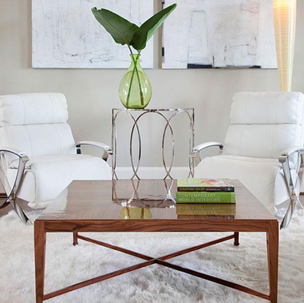 Interior Design & Furniture Atlanta